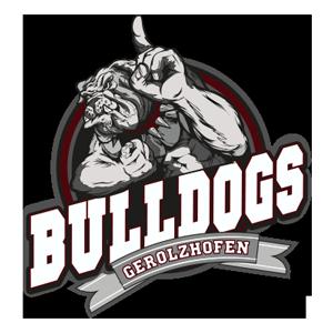 GBulldogs